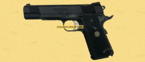 MEU M1911 Full metal by WE